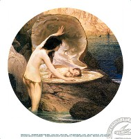 Victorian and Pre-Raphaelite Art